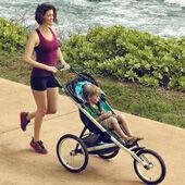 Aktívan a gyermekekkel / Active with Kids