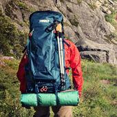 Sport és utazó táskák / Sport & Travel Bags