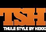 TSH - THULE Style By HEKKI