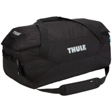 Thule termékek a StílusosUtazás webáruházban 949a710c0b