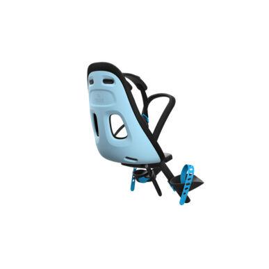 Thule Yepp Nexxt Mini Aquamarine / kerékpáros első gyermekülés