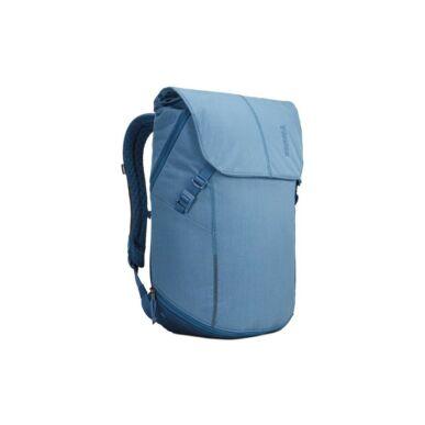 Thule Vea 25 literes hátizsák - világoskék 70b7a37d61