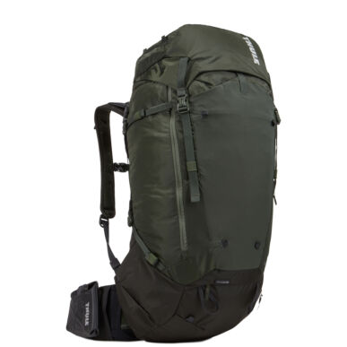 Thule Versant 50L férfi hátizsák - Dark Forest 991620b2c6