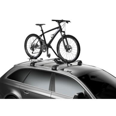 Thule ProRide 598 kerékpártartó bérlés