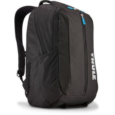 Thule Crossover 25L Daypack Black hátizsák
