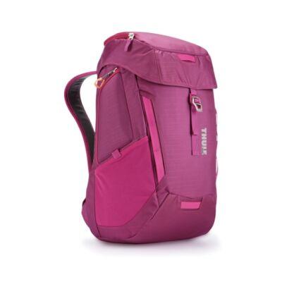 Thule EnRoute Mosey 28L Daypack TEMD-115 Pink hátizsák