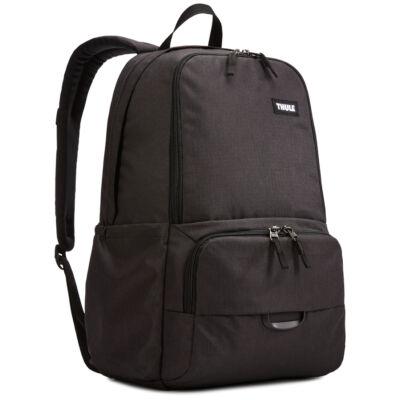 Thule Aptitude Backpack 24L - Black