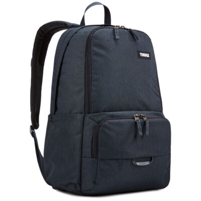 Thule Aptitude Backpack 24L - Carbon Blue