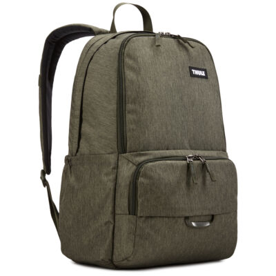 Thule Aptitude Backpack 24L - Forest Night