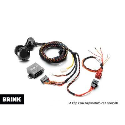 BRiNK 7p. elektromos szett <BR> AUDI / SEAT / SKODA / VW - 701503