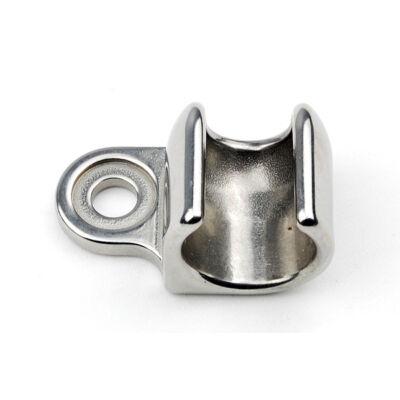 Thule Axle Mount ezHitch Cup