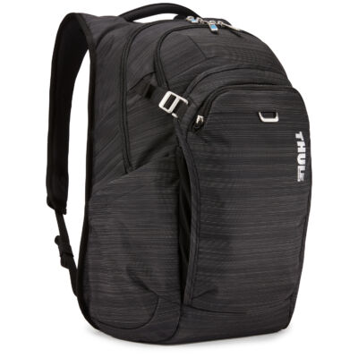 Thule Construct Backpack 24L - Black
