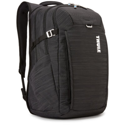 Thule Construct Backpack 28L - Black