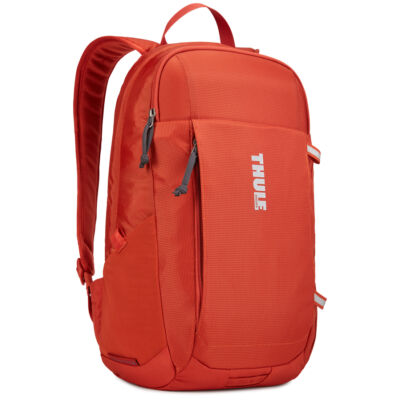 THULE EnRoute 18 literes hátizsák - Rooibos
