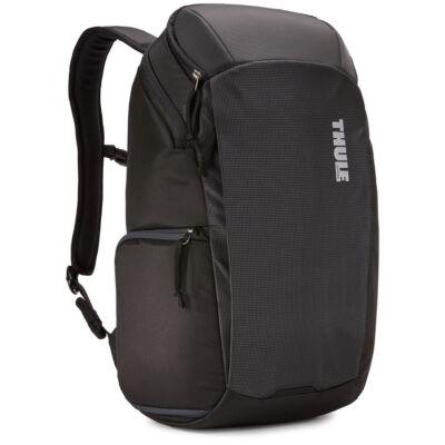 Thule EnRoute Camera Backpack 20L - Black
