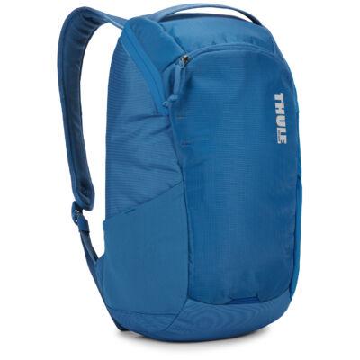 Thule EnRoute Backpack 14L - Rapids