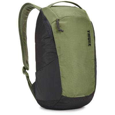 Thule EnRoute Backpack 14L - Olivine/Obsidian
