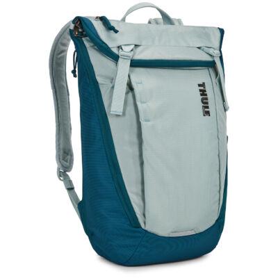 Thule EnRoute Backpack 20L - Alaska/Deep Teal