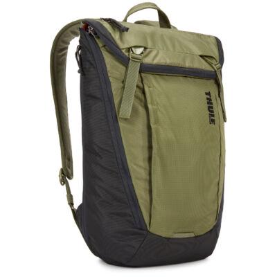 Thule EnRoute Backpack 20L - Olivine/Obsidian