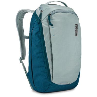 Thule EnRoute Backpack 23L - Alaska/Deep Teal