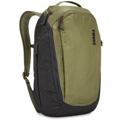 Thule EnRoute Backpack 23L - Olivine/Obsidian