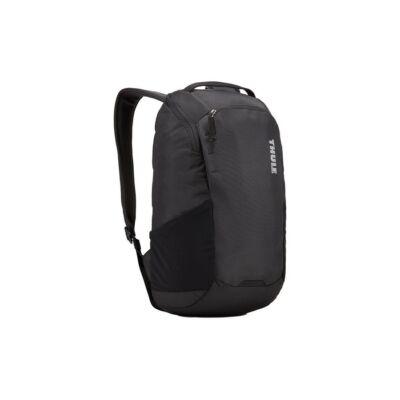 THULE EnRoute Backpack 14l Black hátizsák