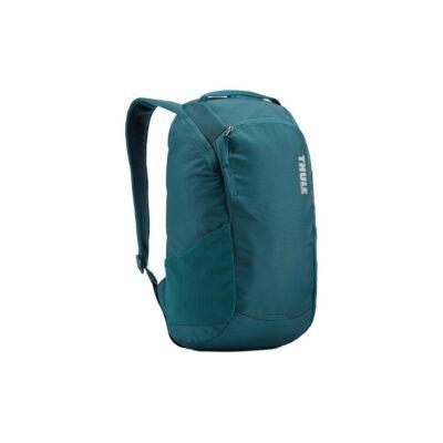 THULE EnRoute Backpack 14l Teal hátizsák