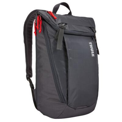 THULE EnRoute Backpack 20l Asphalt hátizsák