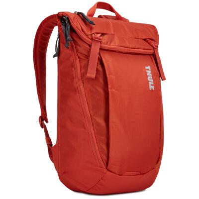 THULE EnRoute Backpack 20l Rooibos hátizsák