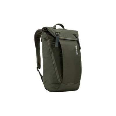 THULE EnRoute Backpack 20l Dark Forest hátizsák
