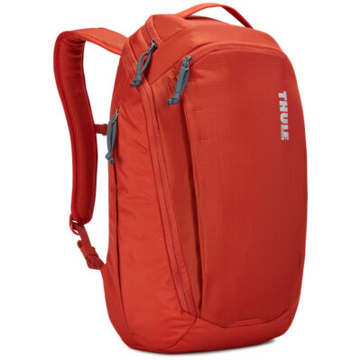 THULE EnRoute Backpack 23l Rooibos hátizsák