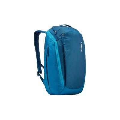 THULE EnRoute Backpack 23l Poseidon hátizsák