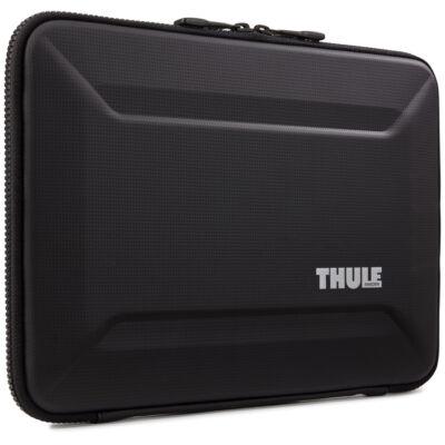 """Thule Gauntlet MacBook® Sleeve 13"""""""