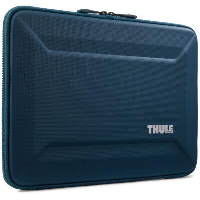 """Thule Gauntlet MacBook® Sleeve 15"""""""