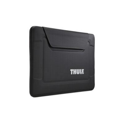 Thule Gauntlet 3.0 12'' MacBook Envelope