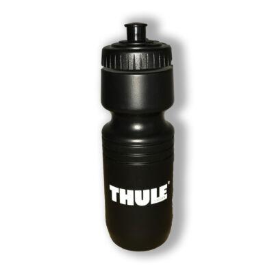 Thule kulacs 0,8L