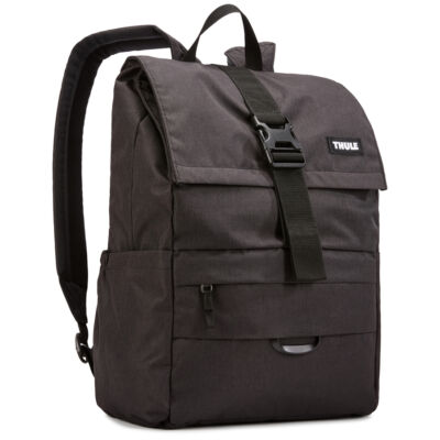 Thule Outset Backpack 22L - Black
