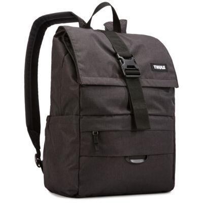 Thule Outset Backpack 22L - Black