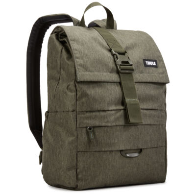 Thule Outset Backpack 22L - Forest Night
