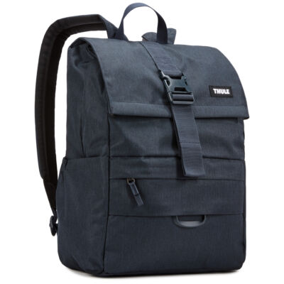 Thule Outset Backpack 22L - Carbon Blue