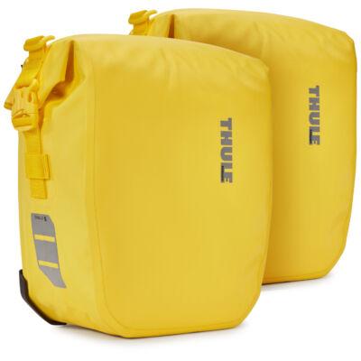 Thule Shield Pannier 13L Pair - Yellow