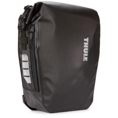 Thule Shield Pannier 17L - Black