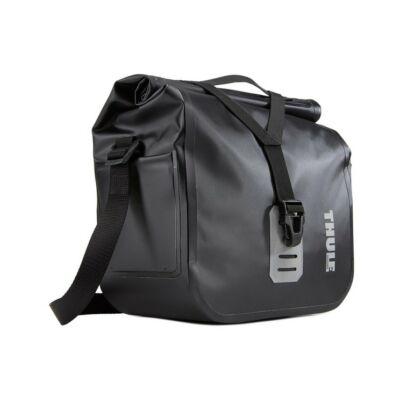 Thule Shield Handlebar Bag / kormánytáska