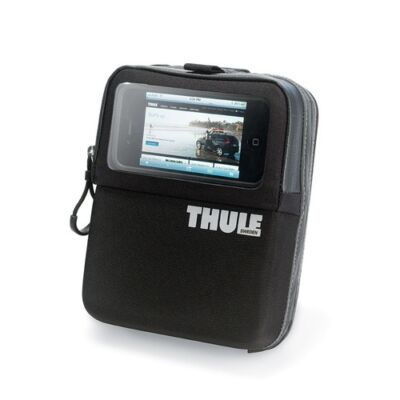 Thule Pack 'n Pedal kormány tárca