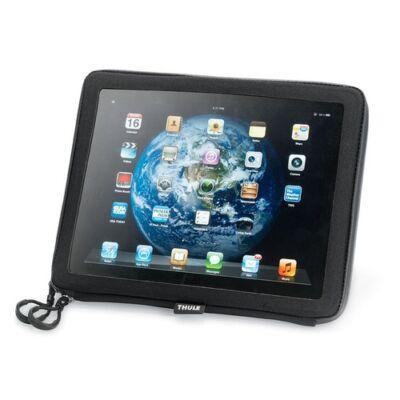 Thule Pack 'n Pedal iPad/Map Sleeve / iPad vagy térképtartó