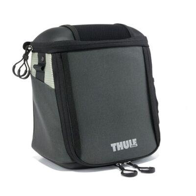 Thule Pack 'n Pedal Handlebar Bag / kormánytáska