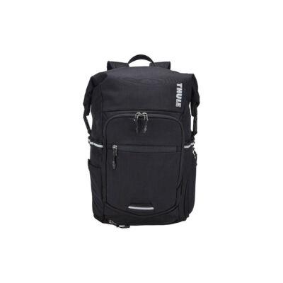 Thule Pack 'n Pedal Commuter Backpack / hátizsák