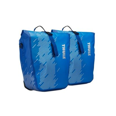 Thule Shield Pannier oldaltáska 24 liter kék