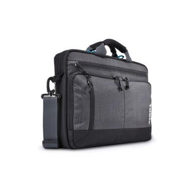 Thule Stravan MacBook Pro Deluxe Attache (szürke)