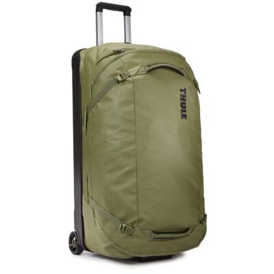 Thule Chasm Luggage 110L - Olivine